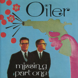 Oiler 歌手頭像