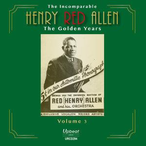 Henry Red Allen