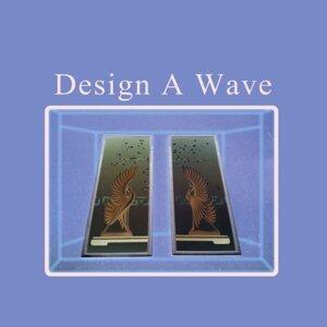 Design A Wave