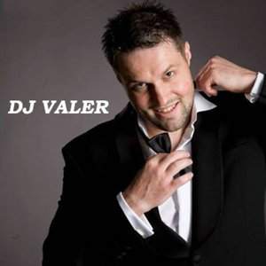 DJ Valer 歌手頭像