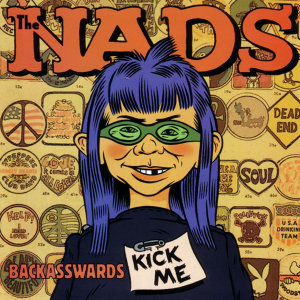 THE NADS