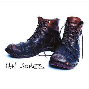 Ian Jones 歌手頭像
