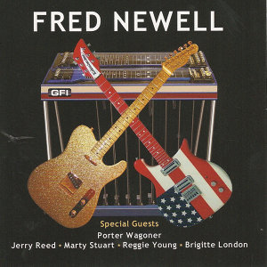 Fred Newell