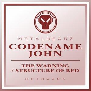 Codename John