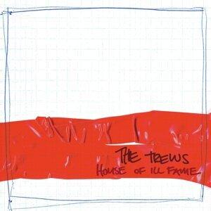 The Trews 歌手頭像
