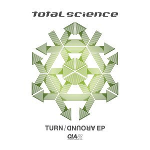 Total Science 歌手頭像