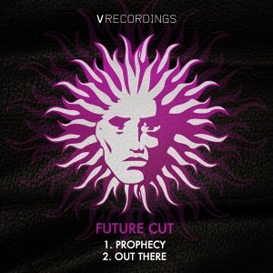 Future Cut