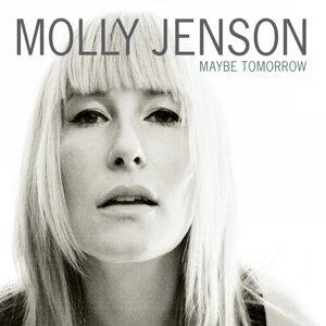 Molly Jenson 歌手頭像