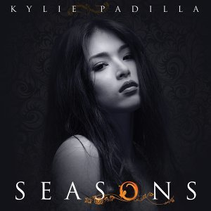 Kylie Padilla 歌手頭像
