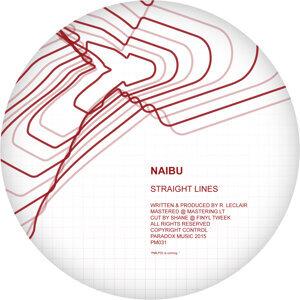 Naibu 歌手頭像