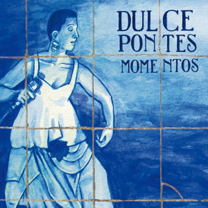 Dulce Pontes 歌手頭像