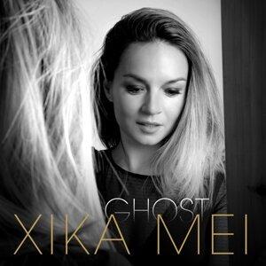 Xika Mei 歌手頭像