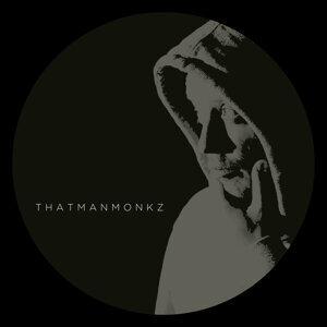 Thatmanmonkz 歌手頭像