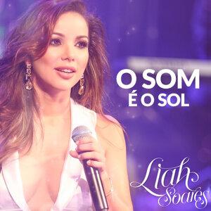 Liah Soares 歌手頭像