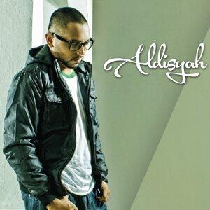 Aldisyah 歌手頭像