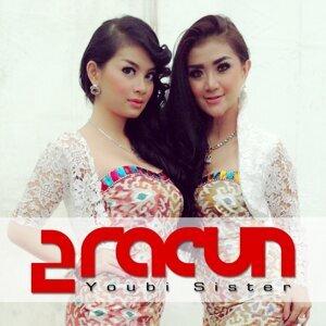 Duo Racun Youbi Sister 歌手頭像
