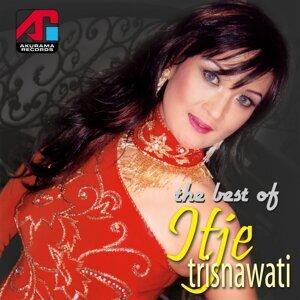 Itje Trisnawaty 歌手頭像