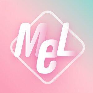 Mel (멜)