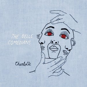The Belle Comedians 歌手頭像