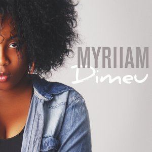 Myriiam 歌手頭像