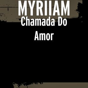 Myriiam