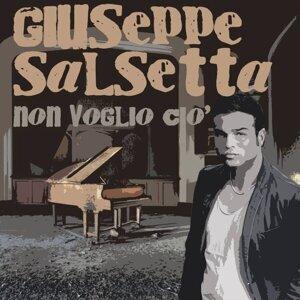 Giuseppe Salsetta 歌手頭像