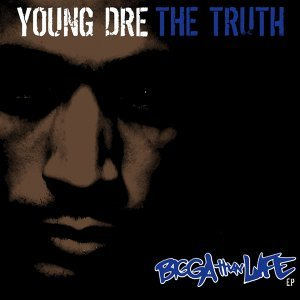 Young Dre The Truth 歌手頭像