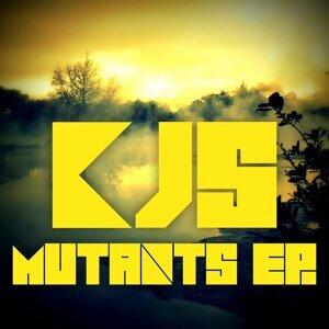 KJs 歌手頭像