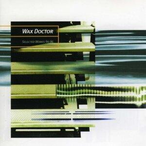 Wax Doctor 歌手頭像
