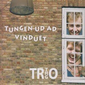 Trio THG 歌手頭像