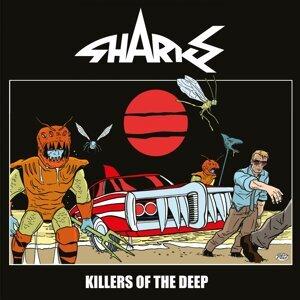 Sharks 歌手頭像