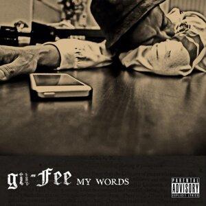 gu-Fee 歌手頭像