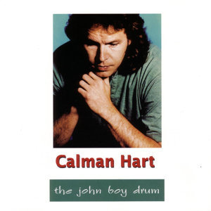 Calman Hart 歌手頭像