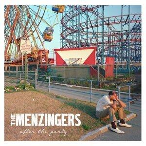 The Menzingers 歌手頭像