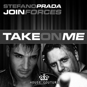 Stefano Prada & Join Forces 歌手頭像