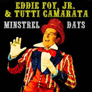 Eddie Foy, Jr. & Tutti Camarata 歌手頭像