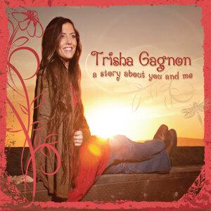 Trisha Gagnon 歌手頭像