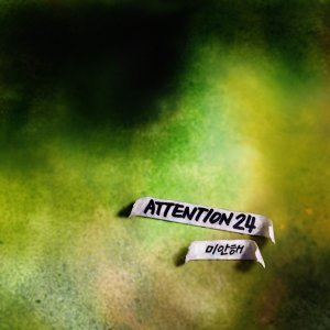 Attention 24