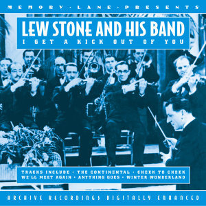 Lew Stone And His Band