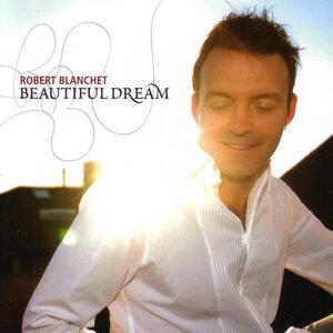 Robert Blanchet 歌手頭像