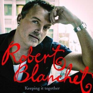 Robert Blanchet
