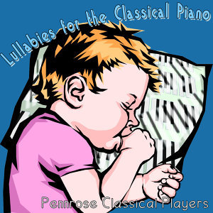 Pennrose Classical Players, Leo Bloomfield, Timothy Finnegan 歌手頭像
