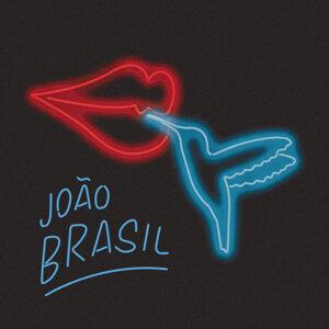 João Brasil 歌手頭像