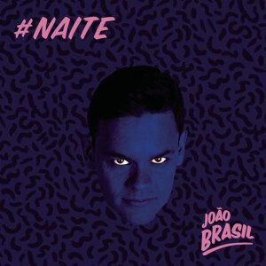 João Brasil