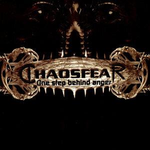Chaosfear 歌手頭像