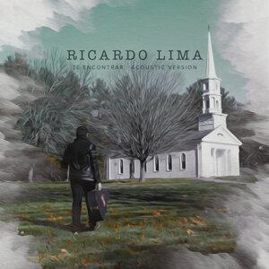 Ricardo Lima 歌手頭像