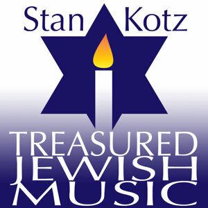 Stan Kotz 歌手頭像