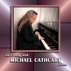 Michael Cathcart 歌手頭像