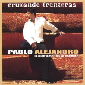 Pablo Alejandro 歌手頭像