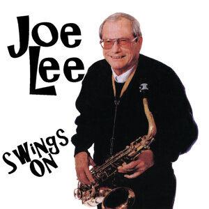 Joe Lee 歌手頭像